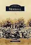 Images of America Ser.: Newhall by Maggi Perkins (2010, Paperback)