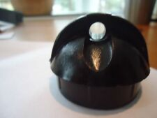 Sunfish Sailboat Mast Cap