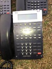 NEC Aspire # 0890043 22B HF/Disp Aspirephone-BK