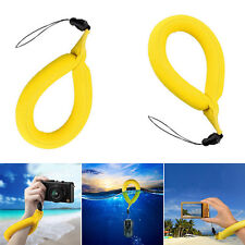 Waterproof Diving Floating Foam Hand Wrist Arm Strap For Gopro Hero Camera New