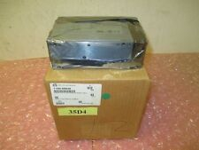 AMAT 1140-00038 Power Supply PFC DC 24V 660W 90-264VAC Input