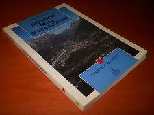 FONTANIVE, Escursioni nella conca agordina - Cierre edizioni, 1992