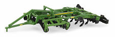 2016 ERTL 1:64 JOHN DEERE Model 2730 Combination Ripper *NIP!*