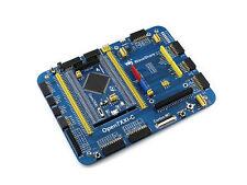Open746I-C Standard STM32F746IGT6 MCU STM32F7 ARM Cortex-M7 Development Board
