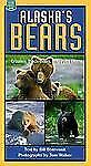 Alaska's Bears: Grizzlies, Black Bears, and Polar (Alaska Pocket Guide)