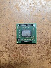 AMD Athlon 64 X2 QL-64 2.1 GHz Dual-Core (AMQL64DAM22GG) Processor