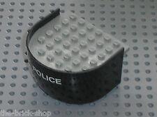 Coque de bateau LEGO VINTAGE boat section ref  x147c01 / set 314 4005 709 ...