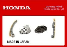 GENUINE HONDA KIT CATENA DI DISTRIBUZIONE - TENDICATENA GUIDE S2000 AP1 AP2 F20C