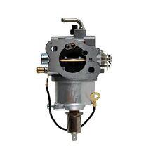 New Kawasaki OEM Carburetor 15003-7037