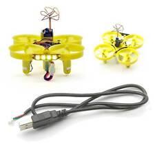 Cavo dati USB originale per drone quadricottero Eachine Turbine QX70 Micro FPV