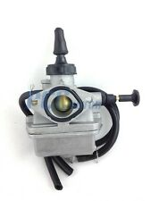Carburetor for HONDA MB5 MB50 MTX50 MT50 NS50 50cc Carb Bike H CA54
