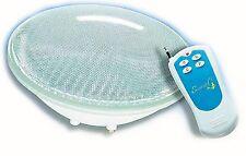 LED RGB Poolbeleuchtung PAR 56 LED Lampe für Poolscheinwerfer Poolbeleuchtung