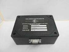 COLUMBUS INSTRUMENTS CIB-RS232 TO RS485 CONVERTER MODULE