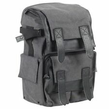 National Geographic NG W5071 Rucksack Camera Photo Bag Backpack Large Capacity