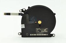 "NEW CPU CoolingFanCooler for MacBookAir 11"" A1465 2012 2013 2014 KDB05105HC-HM04"