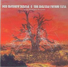 Acid Mothers Temple & The M...-Glorify Astrological Martyrdom  CD NEW