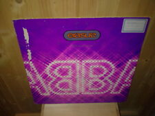 "ERASURE lay all your love on me 12""  MAXI 45T"