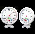 Thermometer Hygrometer Feuchtigkeit Messgerät mit Boden