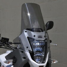 YAMAHA XT660Z TENERE TALL SCREEN choice of colours