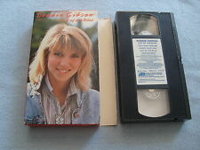 Out of the Blue (VHS, 1988) - DEBBIE GIBSON