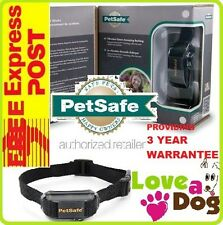 PetSafe Vibration Training/Bark Control Collar - Stop Dogs Barking Gently