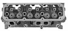 NEW CHRYSLER DODGE DAKOTA RAM 3.9 MAGNUM V6 CYLINDER HEAD 92-02 BARE CASTING