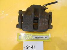 Bremssattel  vorne links    Audi 80 B4        Bj.09.91-04.96    Nr.9141/E