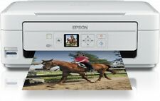Epson Expression Home XP-315 Wireless All-In-One Printer With USB Ink