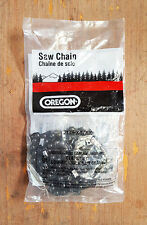 "20"" CHAIN SAW CHAIN OREGON"