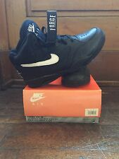 vintage 1992 OG nike air magnum force 3/4 men's size 9.5