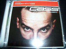 Cass Interpretations III (Volume 3) (Spundae Presents) 2 CD – Like New