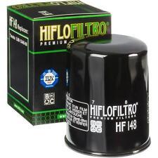 NEW-Unopened original Box -HiFlo Filtro- HF148 - Premium Oil Filter