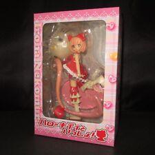 Iroha Nekomura Figure anime Hello Kitty to Issho! Eikoh official