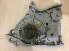 New Old Stock Water Pump Mazda 626 Mk III Estate 2.2 12V 4WD 1987-1997 No Gasket