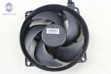 NEW Original Internal Cooling Fan For XBOX 360 Slim  Replacement USA Seller! OEM