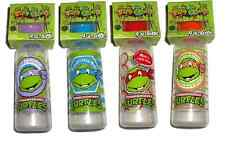 Teenage Mutant Ninja Turtles Baby Bottles - Set of Four - 9 oz - TMNT