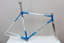Classic Pinarello Veneto RoadBike 52 Columbus Aelle FrameSet 700c Good Condition