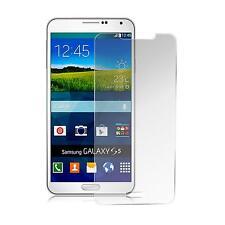 Panzerglasfolie für Samsung Galaxy S5 S5 Neo Glasfolie Hartglas Schutz Folie 9H