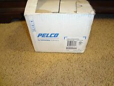 New Pelco IS20-CHV10S Camclosure 2 Indoor Surface Color 2.8-10 SMK