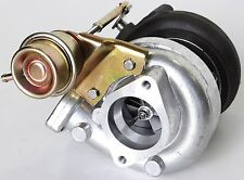 GT2871 GT25 GT28 T25 T28 GT2860 TURBO TURBOCHARGER WATER OIL COOLED .64 A/R