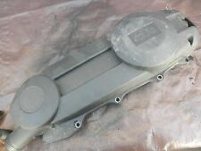 Engine side side cover Aprilia SR50  Ditech 01 #N2
