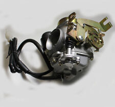 Manco Talon, Linhai CVK Carburetor W/ Electric Choke For 250cc/260cc/300cc Ver.2