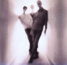 Everclear / So Much For The Afterglow
