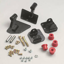 Ford 429 460 SWAP into 1965-1979 Pickup MOTOR MOUNT KIT
