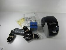 Avery Personal Thermal Label Printer Model 09100 maker