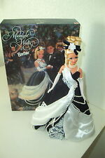 BALLROOM BEAUTIES MIDNIGHT WALTZ BARBIE SECOND EDITION BLONDE 14+