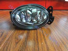 07-09 Mercedez Benz W211 E-Class/09-10 G-Wagon Clear Fog Lights LH left side