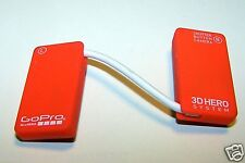 Gopro HD Hero2 3d Replacement Sync Cable 3-d Video for Hero 2 Cameras ONLY