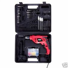 Skil (By Bosch) 13mm Impact Drill Machine with 50 piece kit
