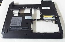 Toshiba Satellite Pro L100 Genuine Laptop Bottom Lower Panel Free Delivery NB 2